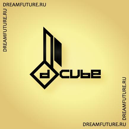 D-cube_logo_4