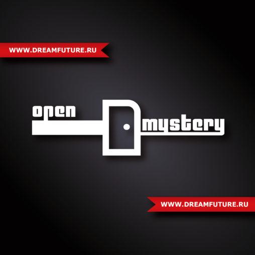 openmystery-logo