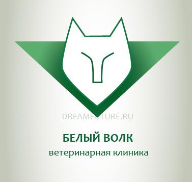 wwolf-06